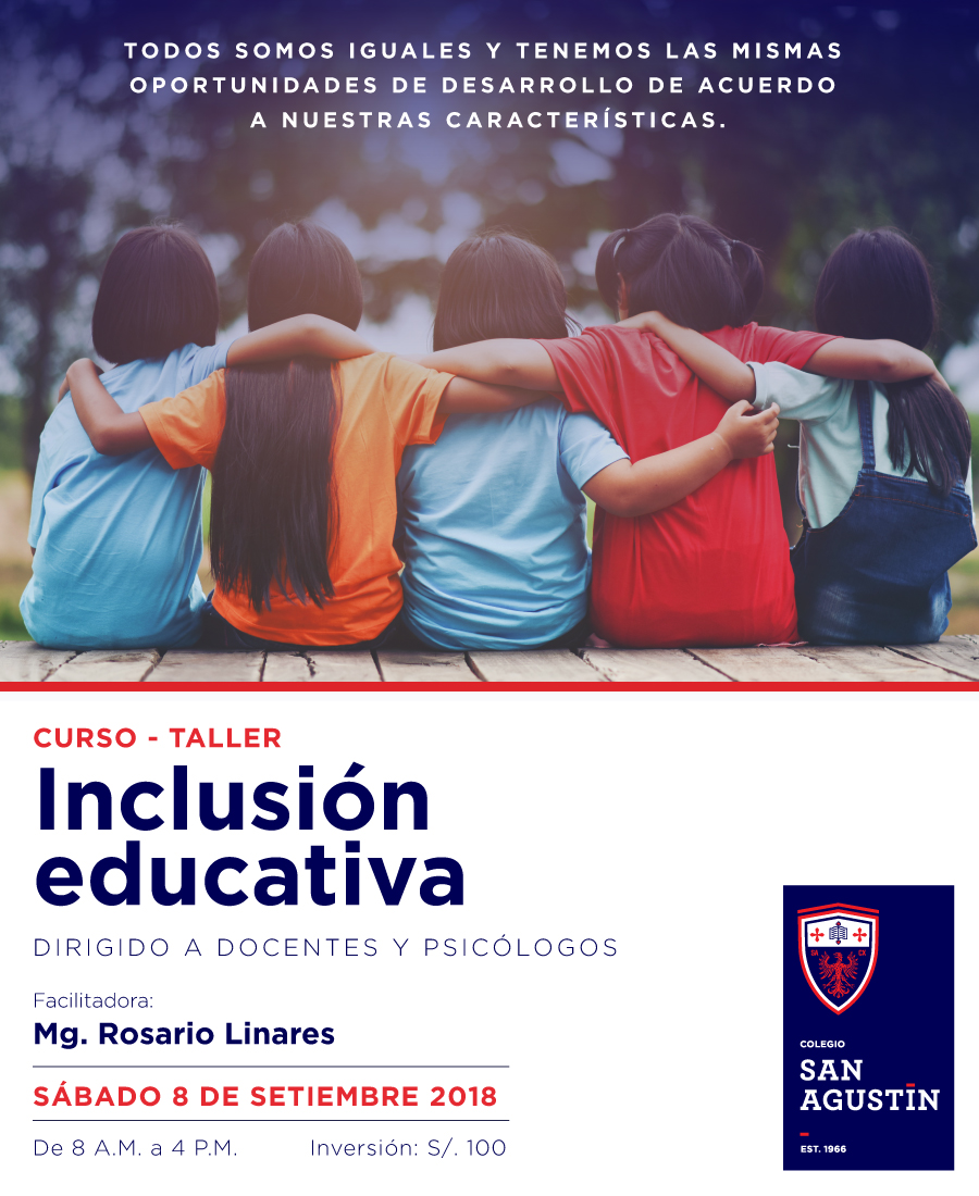 Post-Taller-Inclusion (1)